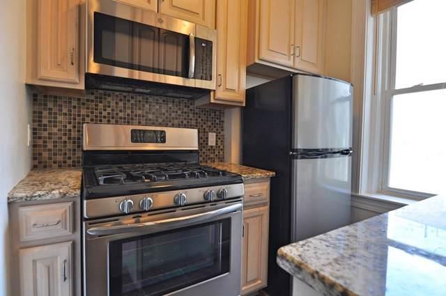 131 Park Drive #30, Boston, MA 02215 (MLS #72610238) :: Berkshire Hathaway HomeServices Warren Residential