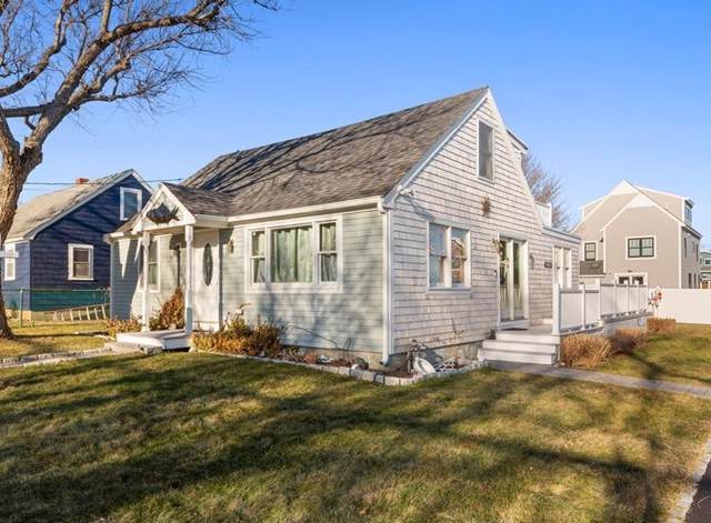 50 Plymouth Ave, Marshfield, MA 02050 (MLS #72610324) :: Anytime Realty