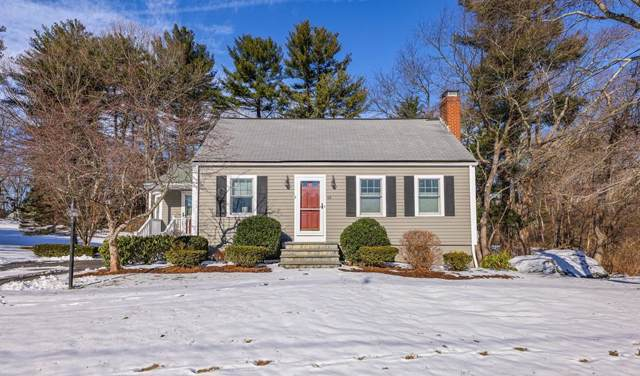 68 Smith Ave, Walpole, MA 02081 (MLS #72610447) :: DNA Realty Group