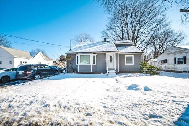 26 Treble Cove Rd, Billerica, MA 01862 (MLS #72610981) :: The Muncey Group