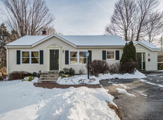 9 Farview Ave, Shrewsbury, MA 01545 (MLS #72611184) :: The Duffy Home Selling Team