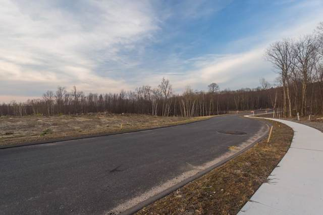 Lot 15 Sunset Ridge, Ludlow, MA 01056 (MLS #72611371) :: Exit Realty