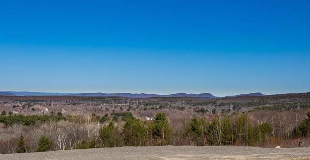 LOT 19 Sunset Ridge, Ludlow, MA 01056 (MLS #72611378) :: Exit Realty