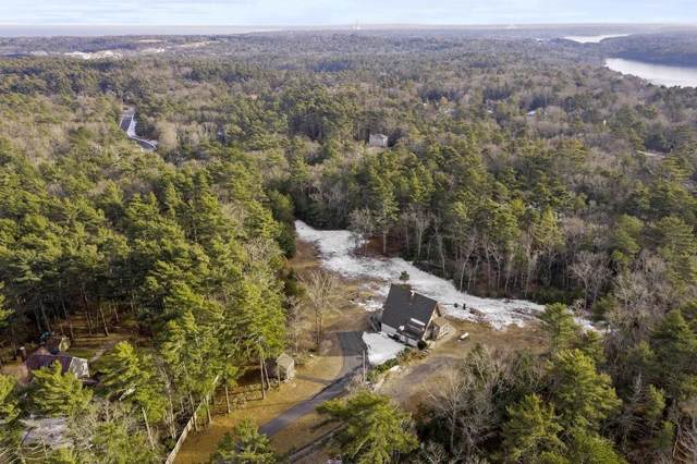 15 Mountain Hill Road, Plymouth, MA 02360 (MLS #72611717) :: Anytime Realty