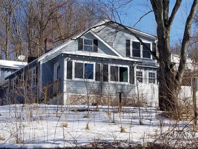 3 Homer St, Haverhill, MA 01830 (MLS #72611785) :: Anytime Realty