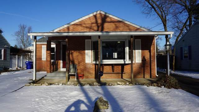 191 Shawmut St., Springfield, MA 01108 (MLS #72611803) :: Anytime Realty