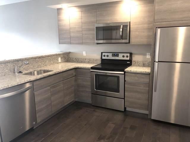 60 Howard Street #528, Watertown, MA 02472 (MLS #72611857) :: Westcott Properties
