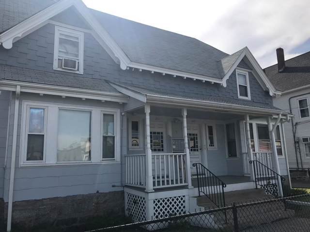 279-281 S Broadway, Lawrence, MA 01843 (MLS #72611950) :: DNA Realty Group