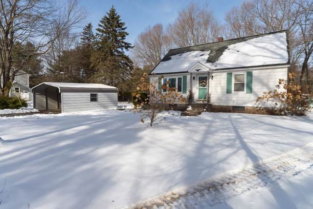 4 Twine Rd, Sterling, MA 01564 (MLS #72611970) :: The Duffy Home Selling Team