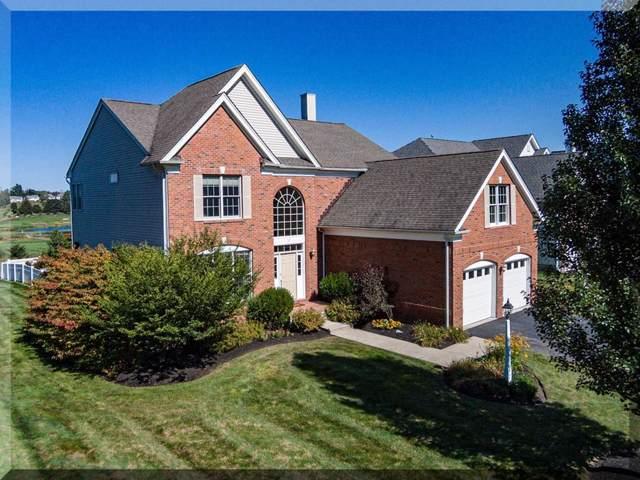 57 Greenside Way, Methuen, MA 01844 (MLS #72612002) :: Conway Cityside