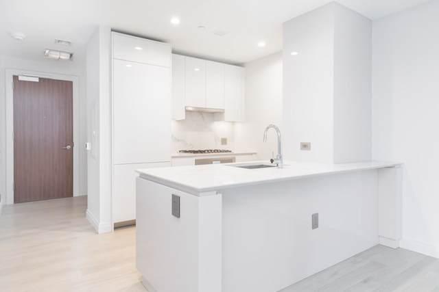 133 Seaport Boulevard #1019, Boston, MA 02210 (MLS #72612057) :: Maloney Properties Real Estate Brokerage