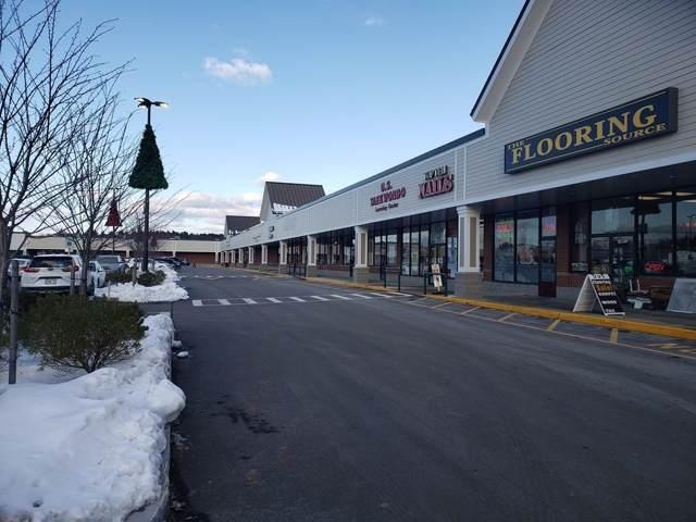 999 Confidential, Middleton, MA 01949 (MLS #72612061) :: Maloney Properties Real Estate Brokerage