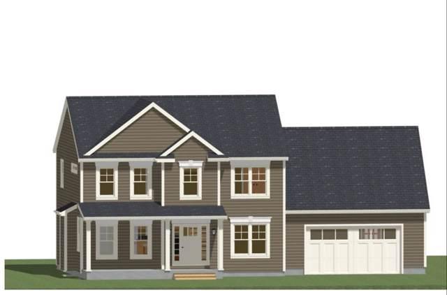 17 (Lot13) Sawgrass Ln, Southwick, MA 01077 (MLS #72612148) :: Spectrum Real Estate Consultants