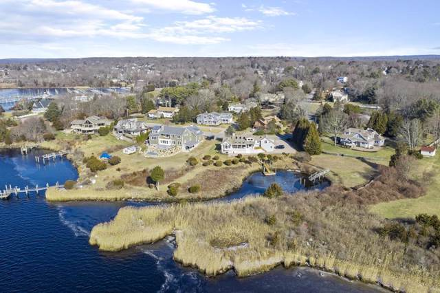 20 Timothy Dr, Westerly, RI 02891 (MLS #72612224) :: Conway Cityside