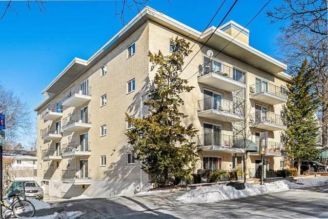 15 Francis Street #43, Brookline, MA 02446 (MLS #72612237) :: Spectrum Real Estate Consultants