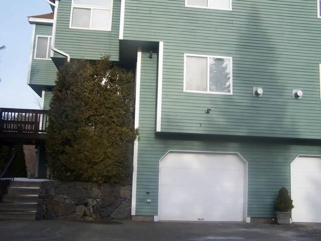 52 Cavendish Circle #52, Salem, MA 01970 (MLS #72612260) :: Spectrum Real Estate Consultants