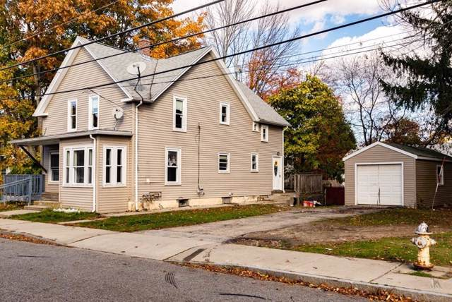 21 Poland St, Webster, MA 01570 (MLS #72612318) :: Anytime Realty