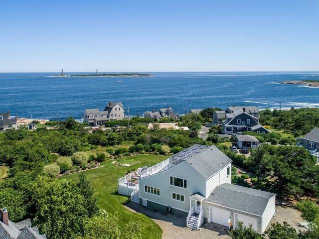3 Athena Way, Rockport, MA 01966 (MLS #72612382) :: DNA Realty Group