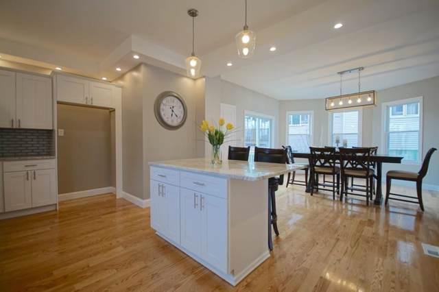 26 Woodlawn St, Lynn, MA 01904 (MLS #72612869) :: Berkshire Hathaway HomeServices Warren Residential