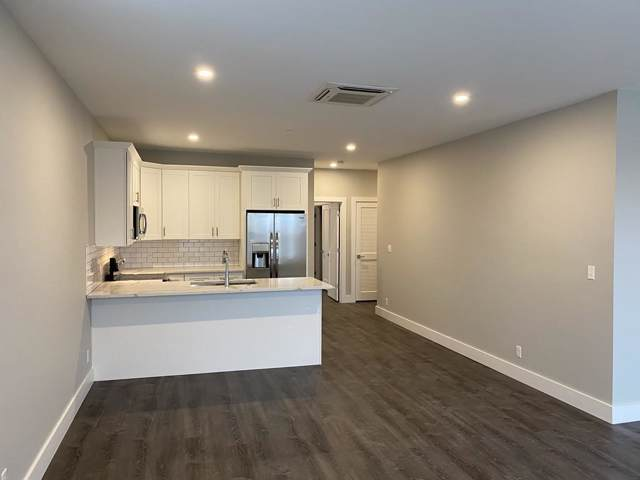 24 Norwood St #2, Boston, MA 02122 (MLS #72612894) :: Anytime Realty