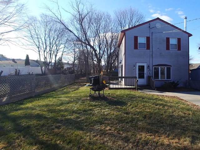 47 Moody St, Fall River, MA 02724 (MLS #72613060) :: Anytime Realty
