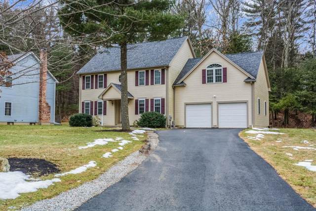 41 Tannery Rd, Sturbridge, MA 01518 (MLS #72613096) :: Anytime Realty