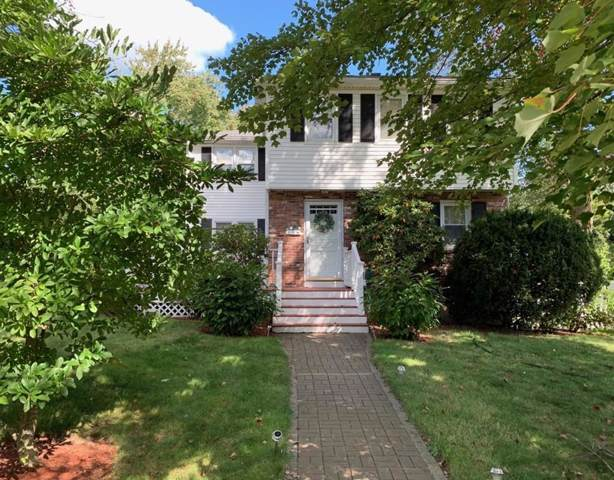 6 Anthony Road, Bedford, MA 01730 (MLS #72613132) :: DNA Realty Group