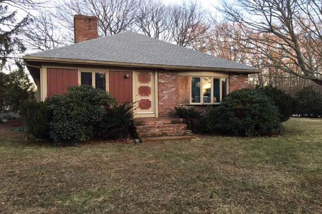 146-148 Central Ave, Falmouth, MA 02536 (MLS #72613264) :: Kinlin Grover Real Estate