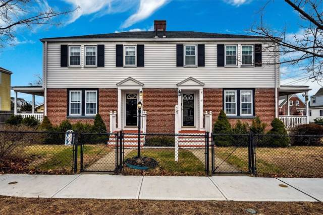 55-57 Ruggles St, Quincy, MA 02169 (MLS #72613428) :: DNA Realty Group