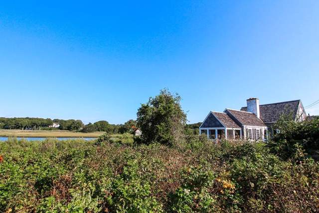 64 Short Beach Rd, Barnstable, MA 02632 (MLS #72613619) :: Spectrum Real Estate Consultants