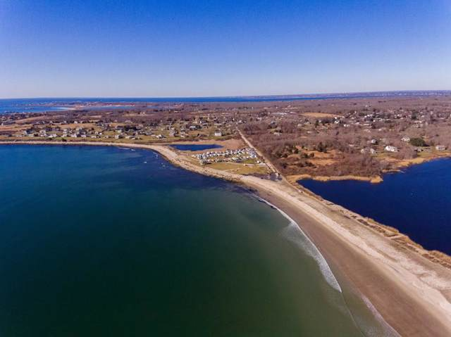 90 South Shore Rd, Little Compton, RI 02837 (MLS #72614011) :: Welchman Real Estate Group