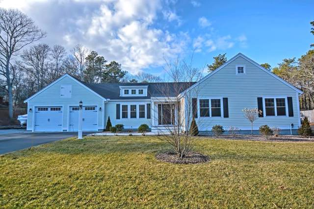 80 Southview Way, Falmouth, MA 02536 (MLS #72614038) :: Kinlin Grover Real Estate