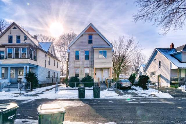 15-17 Brightwood Ave, Springfield, MA 01107 (MLS #72614219) :: DNA Realty Group