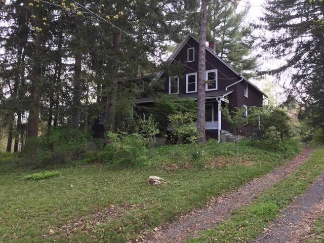 392 West St, Amherst, MA 01002 (MLS #72614414) :: Trust Realty One