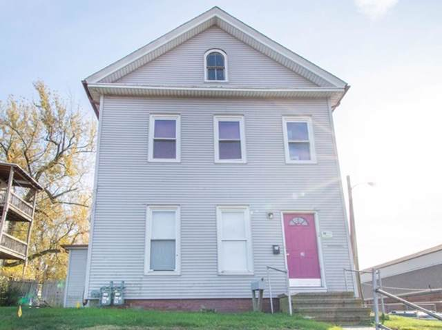 20 Allen St, Springfield, MA 01108 (MLS #72615135) :: The Duffy Home Selling Team