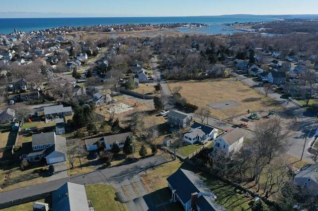 81 Massasoit Ave, Marshfield, MA 02050 (MLS #72615932) :: Kinlin Grover Real Estate