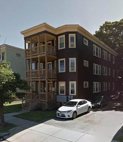 650-652 Hyde Park Ave, Boston, MA 02131 (MLS #72616735) :: Team Tringali