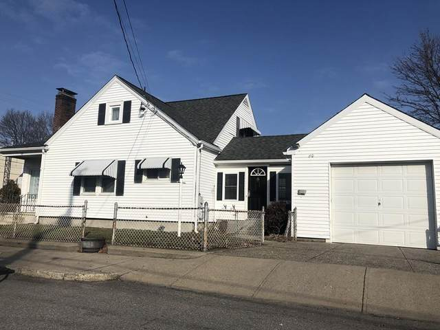60 Boyce Ave, Pawtucket, RI 02861 (MLS #72617816) :: DNA Realty Group