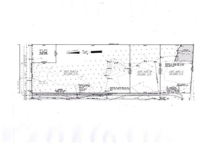 Lot 456-A Labonte St., Acushnet, MA 02743 (MLS #72617951) :: RE/MAX Vantage
