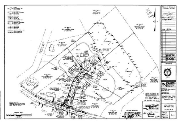 6 Twin Echo Lane, Danvers, MA 01923 (MLS #72618215) :: Exit Realty