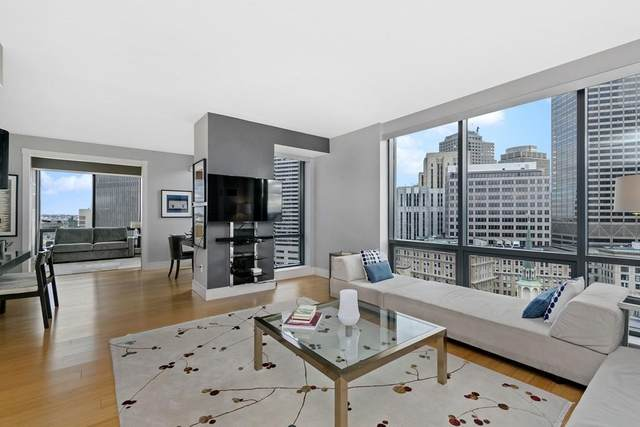 45 Province St #1706, Boston, MA 02108 (MLS #72618440) :: DNA Realty Group