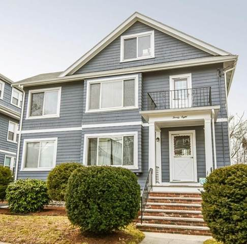 28-30 Pondview Rd, Arlington, MA 02474 (MLS #72618472) :: DNA Realty Group