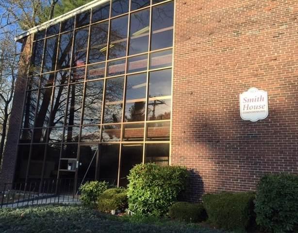 915 Edgell Rd #68, Framingham, MA 01701 (MLS #72618598) :: DNA Realty Group
