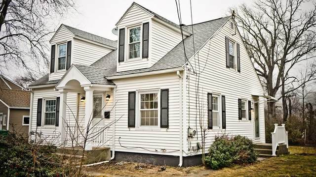 159 Elm Street, East Longmeadow, MA 01028 (MLS #72618772) :: NRG Real Estate Services, Inc.