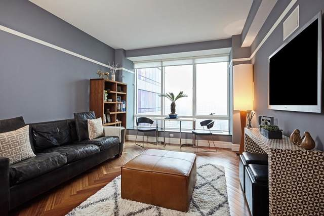 2 Avery 24A, Boston, MA 02111 (MLS #72618894) :: DNA Realty Group