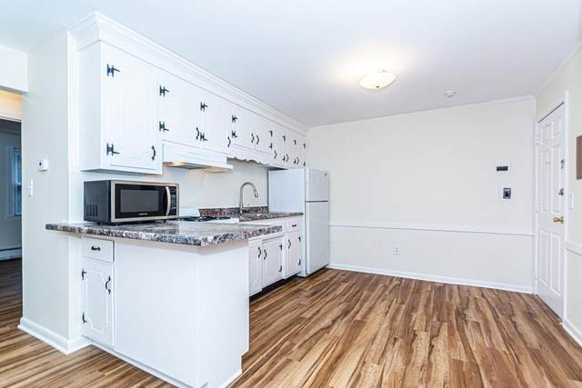 174 Tyngsboro Rd #20, Chelmsford, MA 01863 (MLS #72619134) :: DNA Realty Group