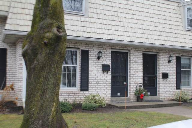 18 Corey Colonial #18, Agawam, MA 01001 (MLS #72619153) :: NRG Real Estate Services, Inc.