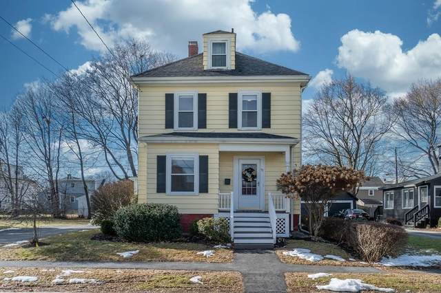 53 Haseltine St, Haverhill, MA 01835 (MLS #72619194) :: DNA Realty Group