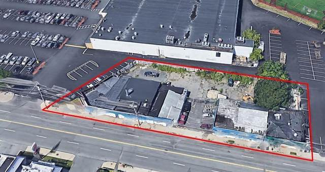 62-76 Broadway, Malden, MA 02148 (MLS #72619215) :: DNA Realty Group