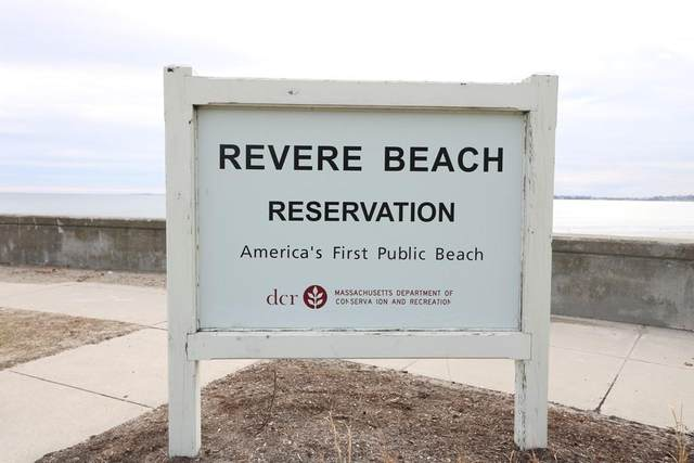 500 Revere Beach Blvd #505, Revere, MA 02151 (MLS #72619401) :: DNA Realty Group